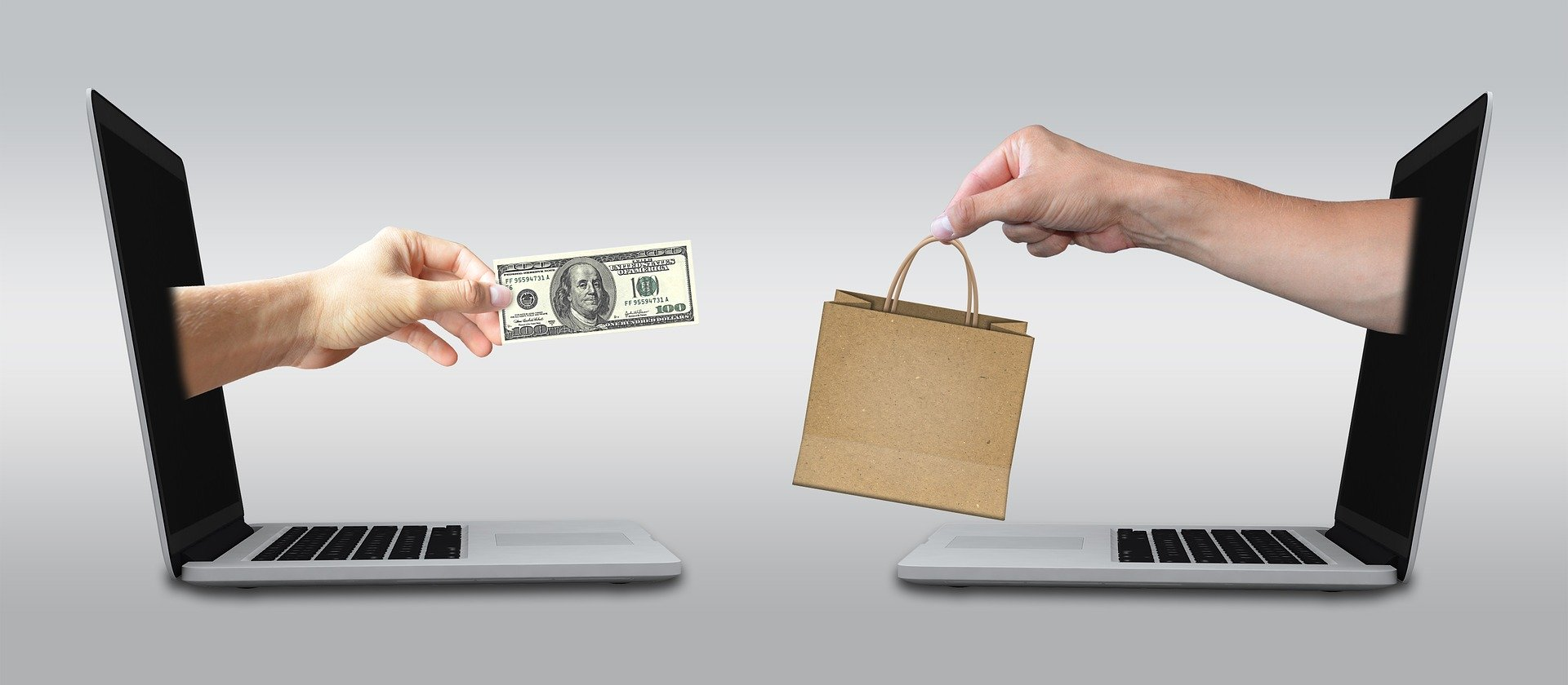 Web transactionnel e-commerce